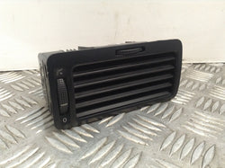 Volkswagen VW MK4 Golf R32 Passenger side heater vent