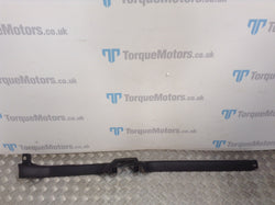 Volkswagen VW MK4 Golf R32 Drivers side interior sill trim