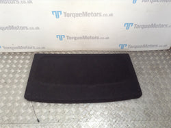 Volkswagen VW MK4 Golf R32 Boot parcel shelf