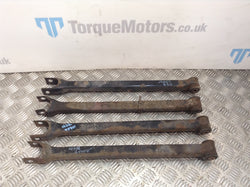 Volkswagen VW MK4 Golf R32 Trailing arms set