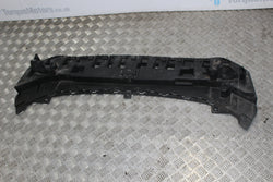 MK7 Ford Fiesta ST-line Front bumper under tray C1BB-8B384-A