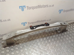 Astra J VXR GTC Rear bumper reinforcement crash bar