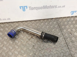 Astra GSI z20let Boost Hose Tophat To Intercooler map pipe