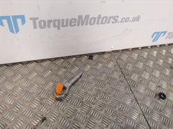 Vauxhall tow eye hook mk4 astra zafira gsi coupe etc