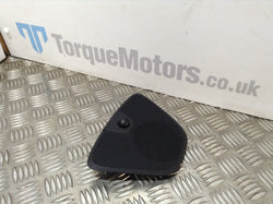 Astra J VXR GTC Centre dashboard speaker grill