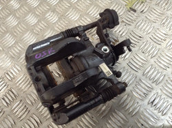 Astra J VXR GTC Drivers side rear brake caliper