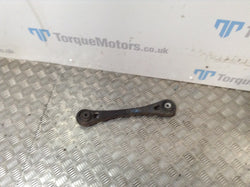 Audi A4 RS4 B7 rear passenger suspension arm