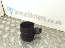 Vauxhall Mk5 Astra Vxr 80mm Mass Air Flow Meter Z20leh Or Z20let Upgrade AFM MAF