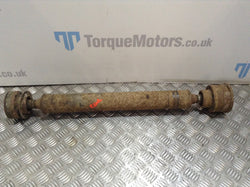 Mitsubishi evo 6 VI prop shaft propshaft lancer evolution tommi makinen