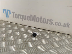 Mk5 Vauxhall Astra Vxr Push Button Start
