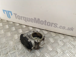MK5 Astra H VXR Throttle body z20leh
