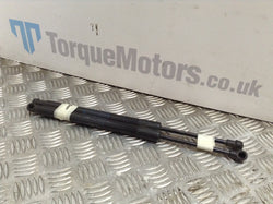 2008 E92 BMW M3 Boot gas struts