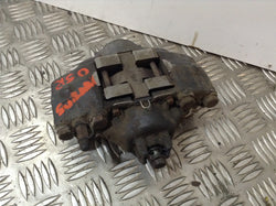 Subaru impreza wrx rear brake caliper driver side OSR