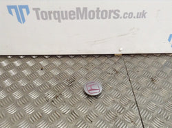 Honda civic type r ep3 wheel centre cap