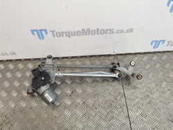 Honda Civic Ep3 type r front Wiper Motor