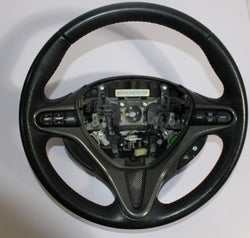 Honda Civic Type R FN2 Steering wheel NO AIRBAG