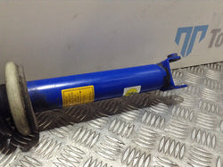 Nissan Skyline GTR R35 Drivers side rear shock absorber