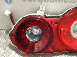 Nissan Skyline GTR R35 Drivers side rear tail light