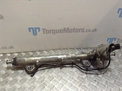 Nissan Skyline GTR R35 Power steering rack