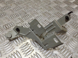 Nissan Skyline GTR R35 Relay box bracket