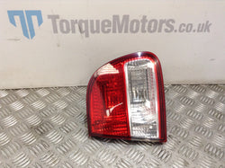 Seat Leon Cupra R Rear tail light (RIGHT SIDE)