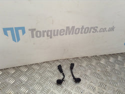 Ford Focus ST225 MK2 Bonnet washer jets