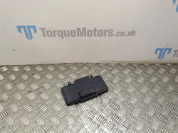 Honda Civic Ep3 type r fuse box cover lid