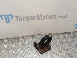 Ford Focus ST225 MK2 Driveshaft mounting bracket