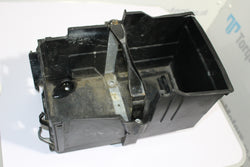 Ford Focus ST MK2 Battery tray holder