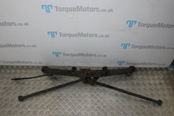 Astra J VXR GTC MK6 Rear axle rear suspension arms