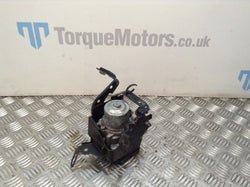 Honda Integra DC5 type r ABS Pump