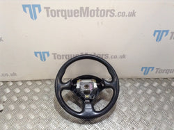 Honda Integra DC5 type r Steering wheel