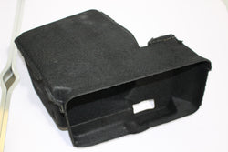 Audi TT Quattro Rear storage compartment 8N7 858 374A