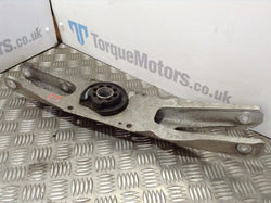 Mercedes A class A180D drivers rear suspension control arm W176