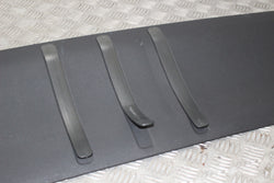 Audi TT Quattro Interior roof cover trim