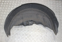 Audi TT Quattro Drivers side rear arch liner splash guard