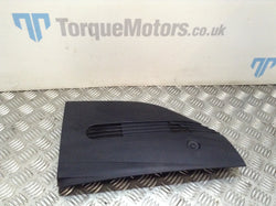 Ford Fiesta St150 Passenger side centre console panel
