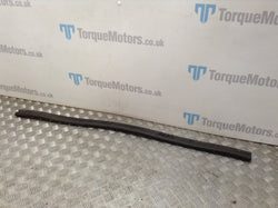 Renault Megane 3 III RS Scuttle rubber seal