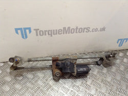 Lexus IS200 SE Windscreen wiper motor