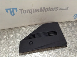 Ford Fiesta ST ST150 Drivers side interior dash trim