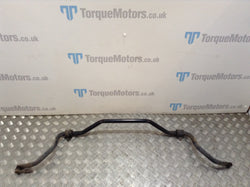 Lexus IS200 SE Anti roll bar