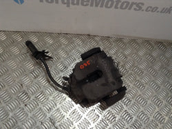 2005 BMW E90 Drivers side front brake caliper