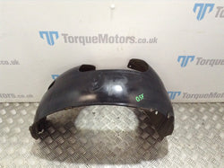 Ford Fiesta ST ST150 Drivers side front arch liner splash guard