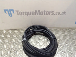 Corsa D VXR Boot frame rubber seal