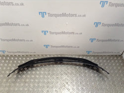 2003 MG TF 160 Windscreen Scuttle Panel