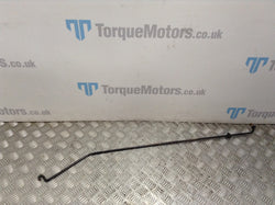 2003 MG TF 160 Bonnet stay support