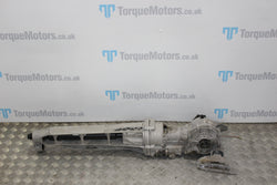 Audi R8 Gen 2 V10 Plus 4S front diff differential