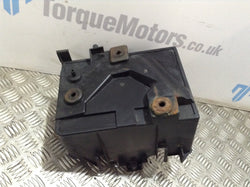 Ford Fiesta ST150 Battery box tray