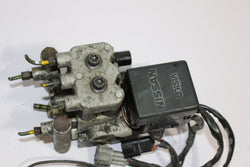 Nissan Skyline R33 GTR ABS Pump