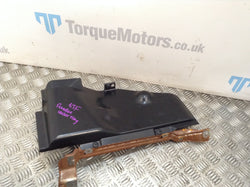 Mitsubishi Lancer Evolution Evo 6 Glove box under tray